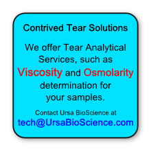 Tear Analytica Services w220 v2